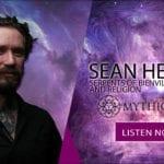 Haunted Alabama | The Serpents of Bienville, Cults, UFOs & Religion | Sean Herman