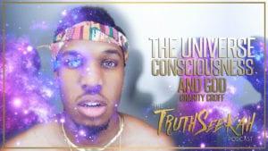 charity-croff-universe-god