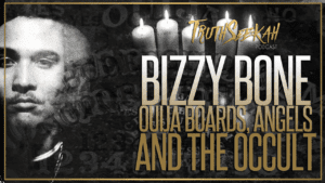 bizzy-bone-ouija-board
