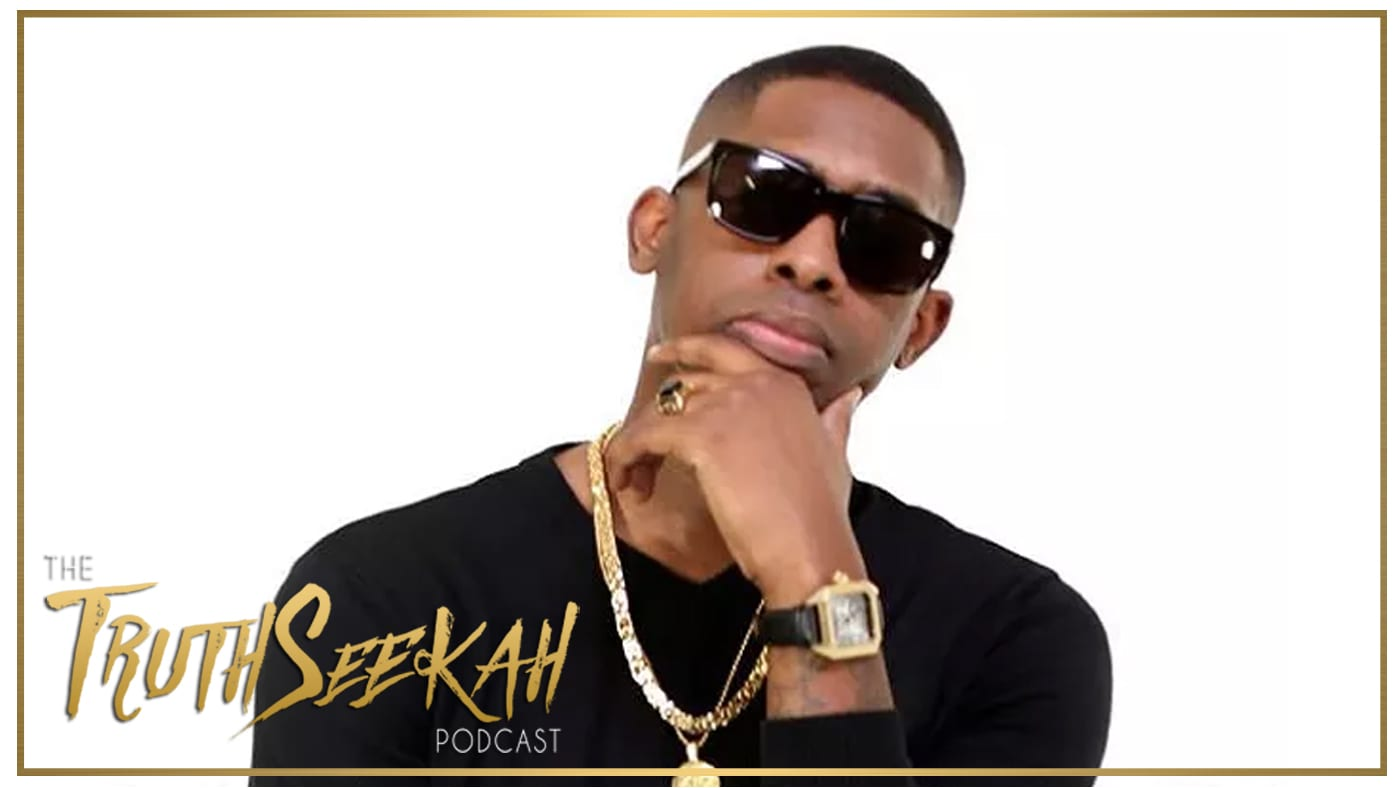 Was Silkk The Shocker A Good Rapper? | TruthSeekah Argues With Beleaf In Fatherhood