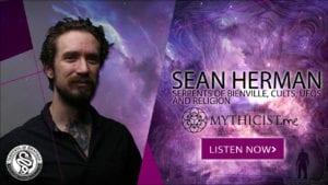 Sean Herman