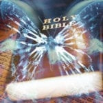 The Mandela Effect Is Now Happening Within The Holy Bible | Bill Bean