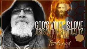 pastor nar jesus spirituality