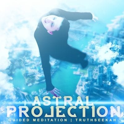 Astral Projection Guided Meditation.jpg