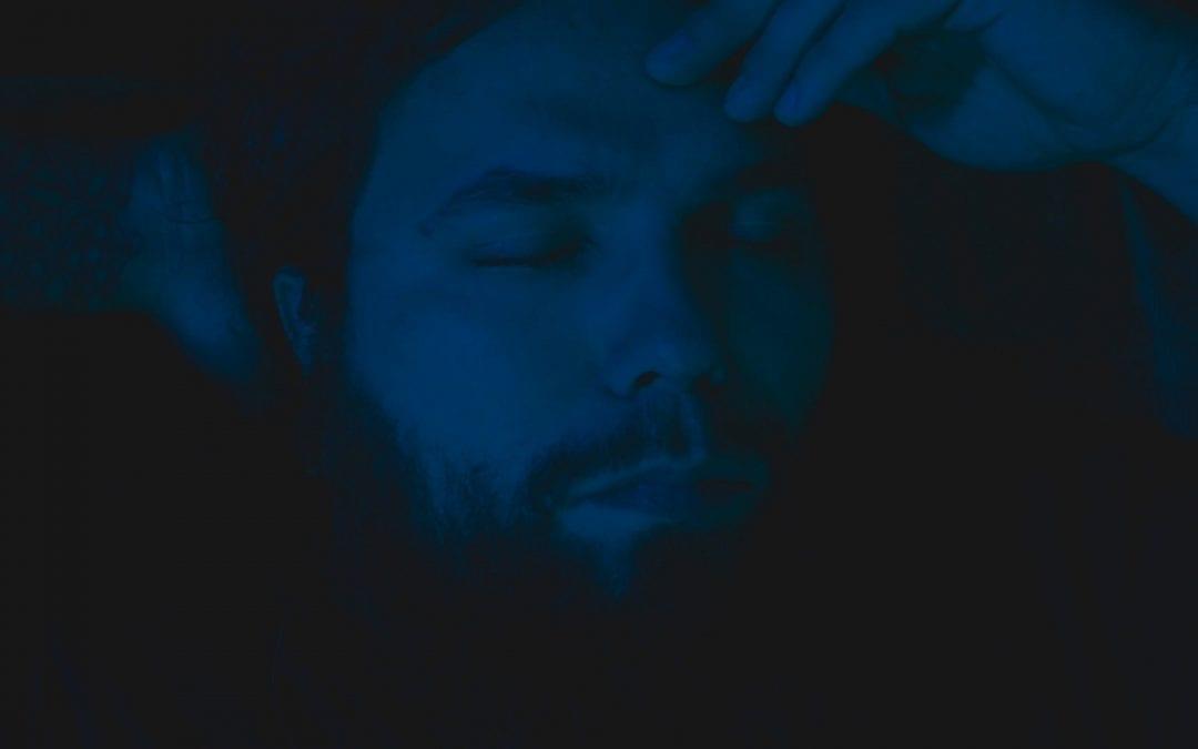 TruthSeekah | Leaving My Body | Official Video | Colors