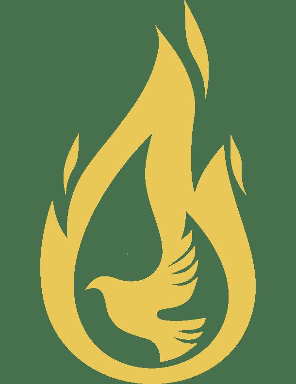 TruthSeekah Logo 2