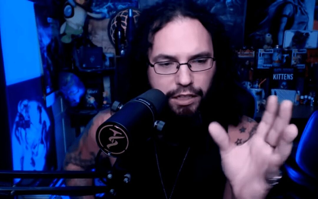 Who Lucifer? Who Jesus? | Spirit Realm | TruthSeekah
