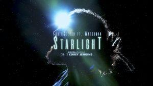 STARLIGHT TruthSeekah Watchman Official Video