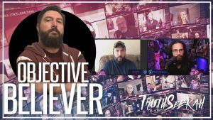 The Objective Believer