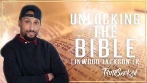 Linwood Jackson Jr