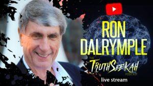 Ron Dalrymple