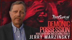 Jerry Marzinsky