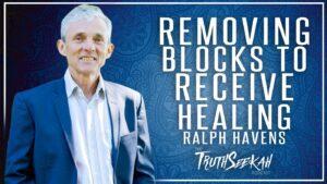 Ralph Havens