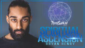 Bryan Henry Ascension