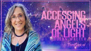 Susan Walter Angels