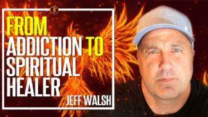Jeff Walsh