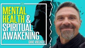 Dave Voelkner
