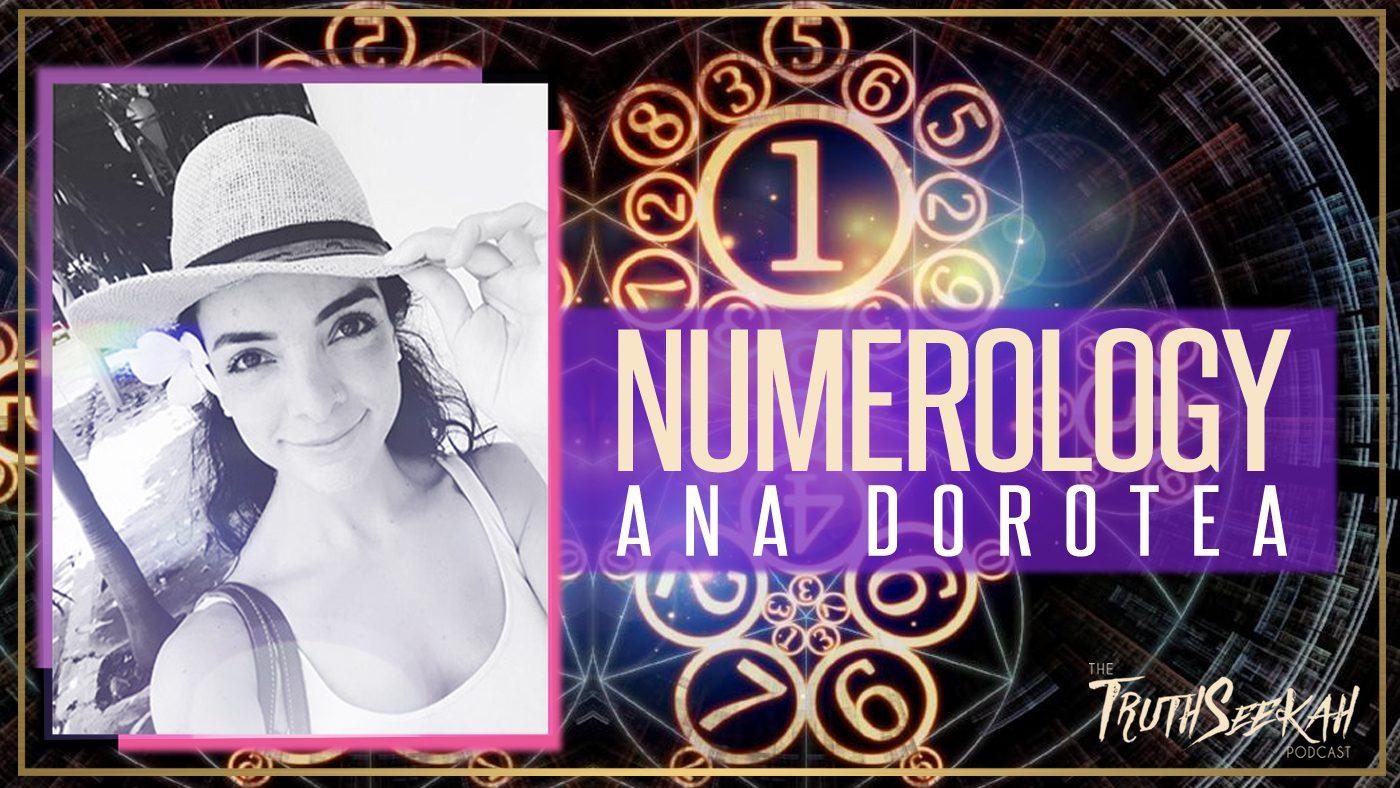 Ana Dorotea
