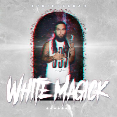 White Magick